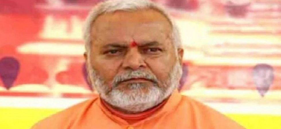 BJP Leader Chinmayanand, Accused Of Raping UP Law Student, Admitted To Hospital