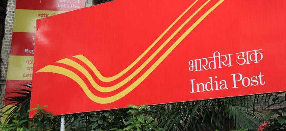India Post (File Photo)