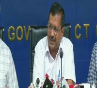 Delhi Government To Bear Class 10, 12 CBSE Exam Fees Of 3.14 Lakhs Students In Govt Schools