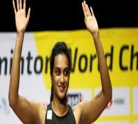 'Get Me Married To PV Sindhu Or Will Kidnap Her': 70-Year-Old Files Petition In Tamil Nadu