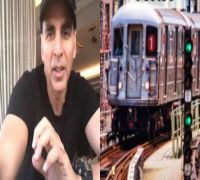 Akshay Kumar Commutes By Mumbai Metro For 20 Minutes; Gets Slammed After Sharing Experience