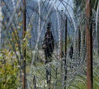 Pakistan Plans Infiltration Bid, 60 Terrorists, 22 SSG Commandos Present At PoK Launchpads