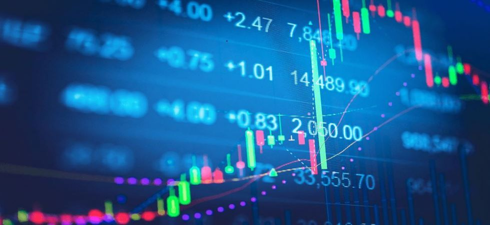 Top losers in the Sensex pack in early trade included Yes Bank, ICICI Bank. (Representational Image)