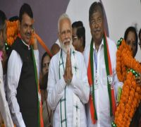 PM Modi Breaks Silence On Ram Mandir, Says People Should Trust Indian Judiciary