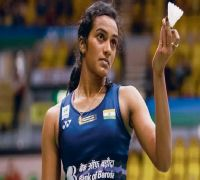 PV Sindhu, Reigning World Champion, Crashes Out Of China Open Badminton