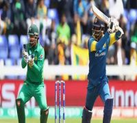 CONFIRMED! Sri Lanka's Tour To Pakistan Given Green Signal