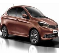 Tata Tigor EV To Soon Come With Extended Range Soon: Details Inside