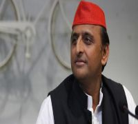 Yogi Adityanath Will Have To Leave UP If NRC Is Implemented: Akhilesh Yadav