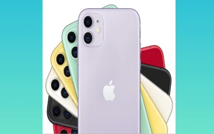 Apple Iphone 11 Iphone 11 Pro Iphone 11 Pro Max Check Out