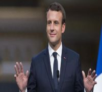 US-Iran Talks: Lot To Sort Before Starting Negotiations, Says France