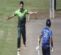 Those Players Unwilling To Tour Pakistan Should Be Barred From PSL: Saeed Ajmal