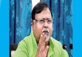 Those Who Vandalised Jadavpur University Campus To Be Punished: Trinamool Minister