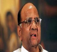 PM Should Have Verified My Comment On Pakistan: Sharad Pawar