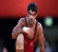 Sushil Kumar Loses On Comeback In World Wrestling Championships, Squanders Big Lead