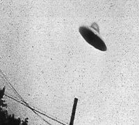 UFOs Are Real And Yes, They Exist, Confirms US Navy