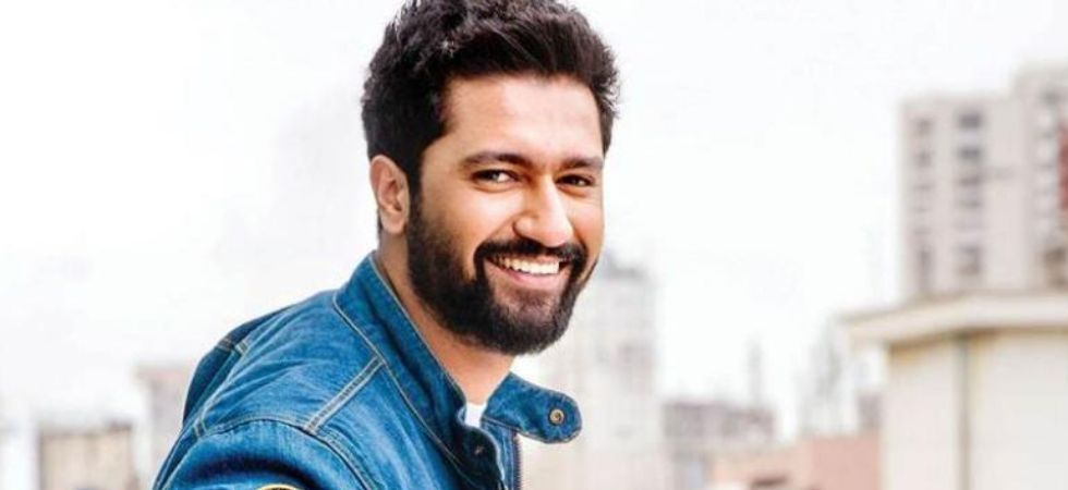 Not Here To Outperform Others: Vicky Kaushal On 'Takht' (Photo: Instagram)