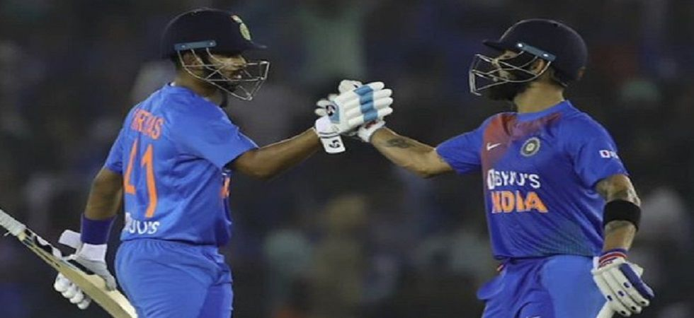 Virat Kohli's Indian cricket team will be aiming to seal the series against South Africa by winning the final Twenty20 International in Bangalore.