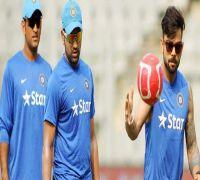 Virat Kohli Is Effective As Captain Only Because Of MS Dhoni, Rohit Sharma: Gautam Gambhir