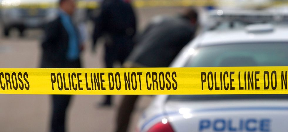2 Dead, Over 8 Injured In Shooting At South Carolina Sports Bar: Officials