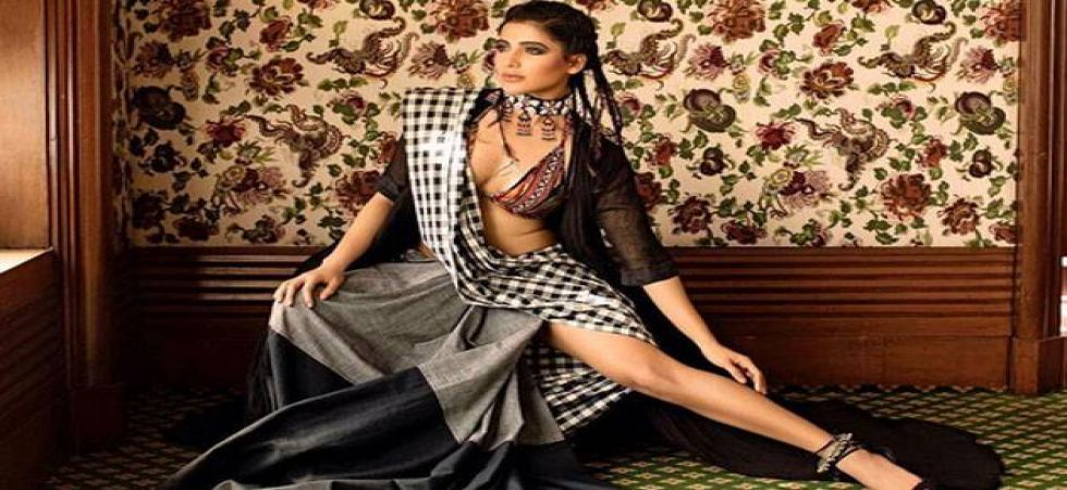 Samantha Akkineni Reveals Bedroom Secrets At Chat Show!