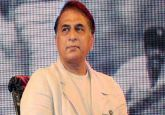Make Sports A Career Option, Part Of School Curriculum: Sunil Gavaskar