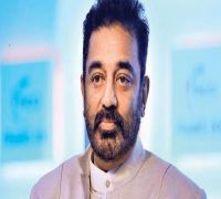 Kamal Hassan Says Party Won't Contest Tamil Nadu Bypolls