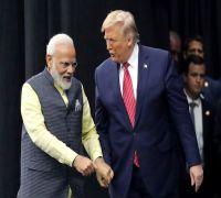 Howdy, Modi | 'Trump Calls Me Tough Negotiator But…': PM At Houston