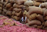 Onion Prices Surge To Rs 70-80 Per Kg, Centre Mulls Imposing Stock Limits