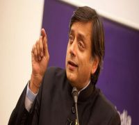 'One Poll Result Gave Power To Kill Anyone?': Shashi Tharoor's Dig At BJP Over Lynching Deaths