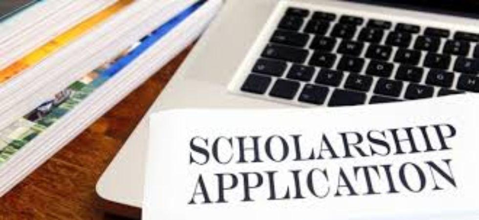 CBSE Scholarship Scheme For Single Girl Child. (File Photo)