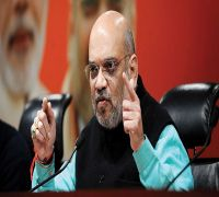 Census 2021 To Be Conducted Through Mobile App In India, Says Amit Shah