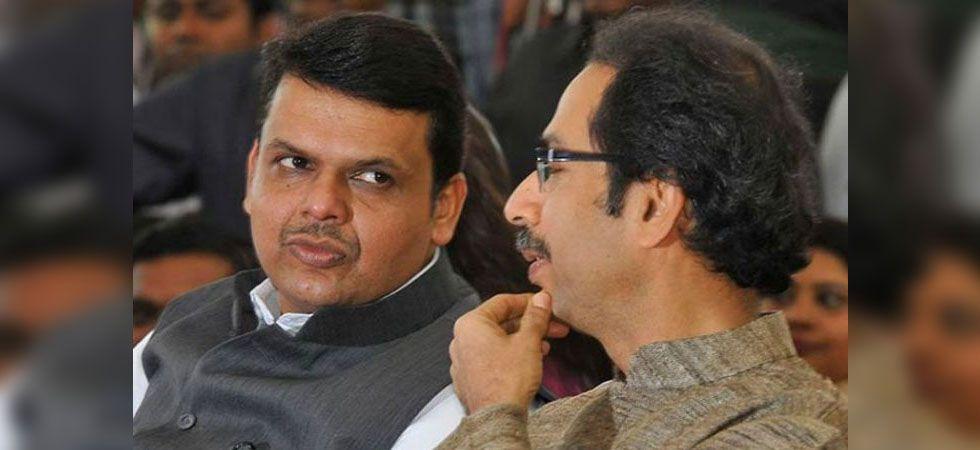 BJP-Shiv Sena deal finalised for Maharashtra polls, Fadnavis and Uddhav to declare it tomorrow: Sources