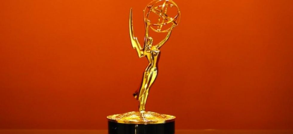 Emmy Awards 2019: Where To Watch The Primetime Awards In India