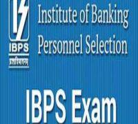 IBPS RRB PO Prelims 2019 Result Declared, Check Scorecard Here