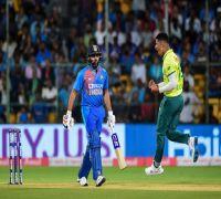 Virat Kohli Says 'Will Have To Take Risks' For World T20 Success