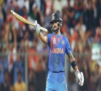 Virat Kohli Gets Official Warning, Comes Closer To Being Banned