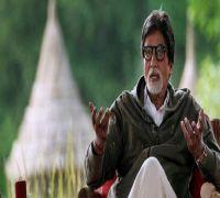 Amitabh Bachchan To Receive Dadasaheb Phalke Award, India's Highest Honour In Cinema