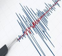 Strong Earthquake Of 6.3 Magnitude Hits Jammu And Kashmir, Parts Of North India