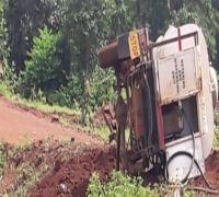 Chhattisgarh: 3 Civilians Killed In IED Blast By Maoists in Kanker District