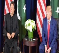 From Nervous Looks To Counting Prayer Beads: Imran's Body Language During Trump Meeting Tells A Story