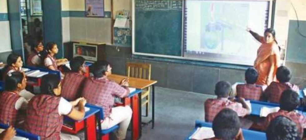 Kerala TET 2019 Online Application Begins, Huge Opportunity For Government Job Seekers. (File Photo)