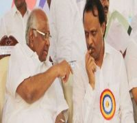 ED Books NCP Chief Sharad Pawar, Nephew Ajit Pawar, Others In MSCB Scam Case