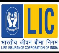 LIC Recruitment 2019 Notification For 7,871 Assistant Posts Released, Apply Online Before October 1