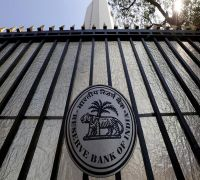 RBI Rebuts Social Media Rumours On Closure Of 9 Commercial Banks