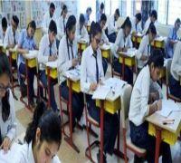 Delhi Government To Distribute CBSE Class 10th Board Exam Model Answer Books