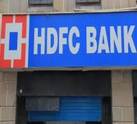 HDFC Bank Emerges As India'S Most Valuable Brand