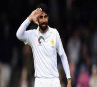 World Needs To Help Pakistan To Revive Cricket After Decade Of Terrorism: Misbah-ul-Haq