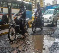 Mumbai's Killer Ways: 475 Mumbaikars Died In Road mishaps In 2018, Reveals Report