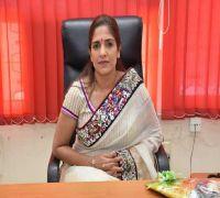 Rupa Gurunath Promises 'Zero Tolerance Towards Corruption' After Taking Over As TNCA President