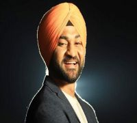 Sandeep Singh's Journey - From India Hockey Great To Haryana Political Star